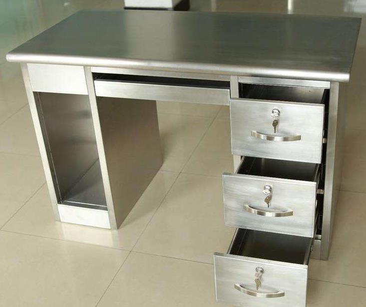 宁波不锈钢办公桌