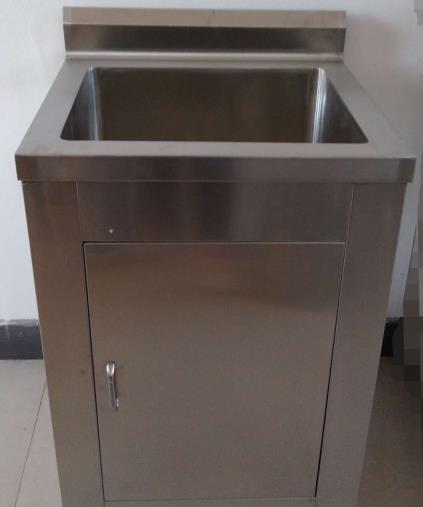 不锈钢洗手台厂家
