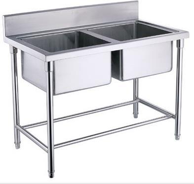 宁波不锈钢洗手台